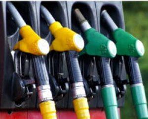 6 dicas para você economizar com combustível