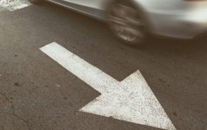 Crimes de trânsito 2021: quais são e como evitar?