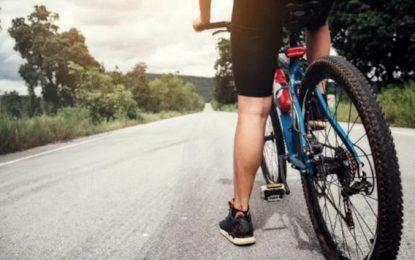Acessórios para ciclistas: veja quais são obrigatórios para quem pedala na cidade!