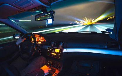 Infrações de trânsito postadas na internet poderão ter consequências. Veja quais!