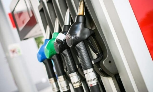 Você sabe o que é octanagem da gasolina?