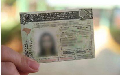 Novo limite de pontos livra pelo menos 200 mil brasileiros da suspensão da CNH