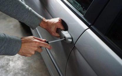 Seguro do carro usado é quase o dobro do valor de um veículo OKM